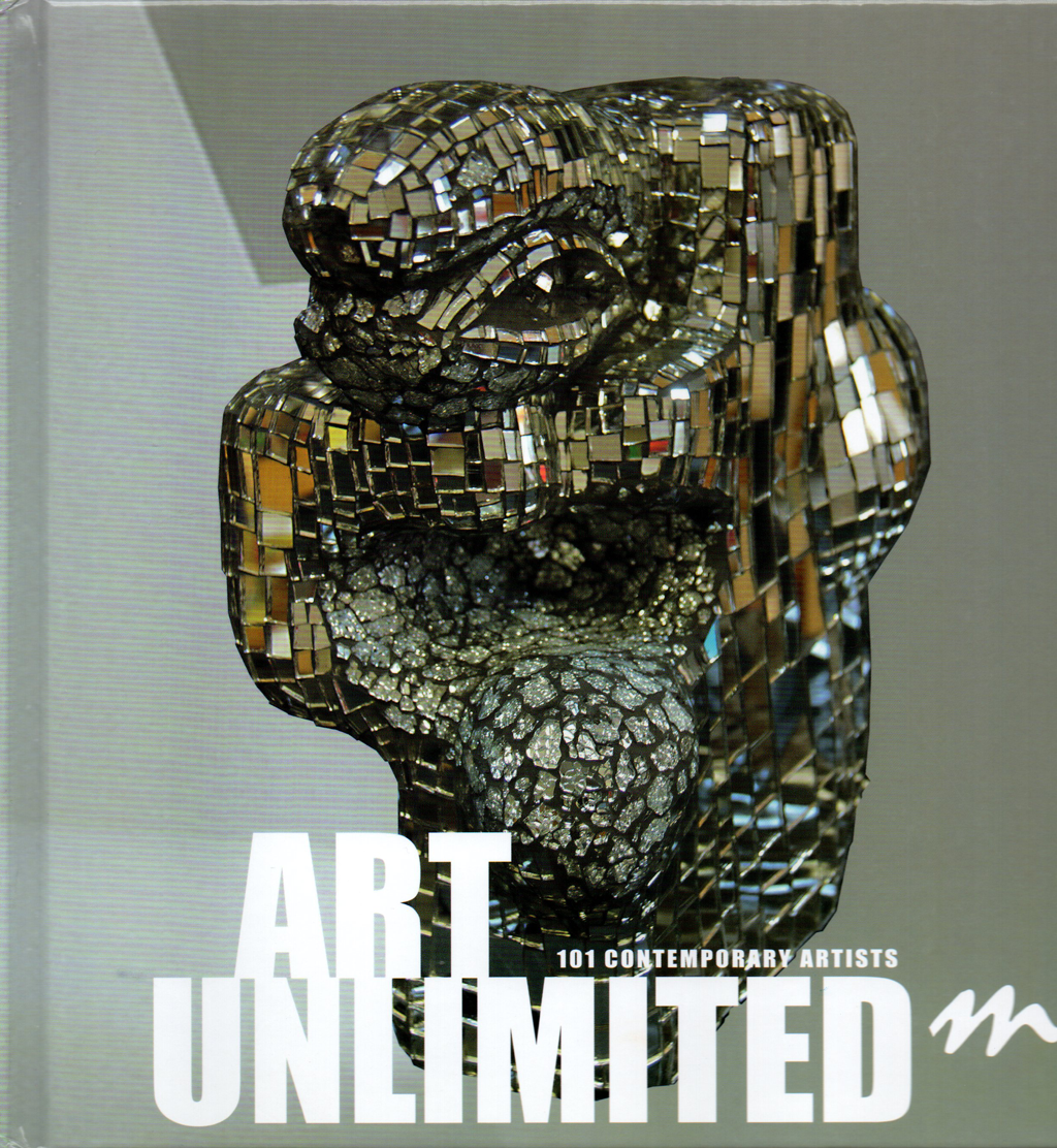 MASTERSOFTODAY Éditions – Art Unlimited